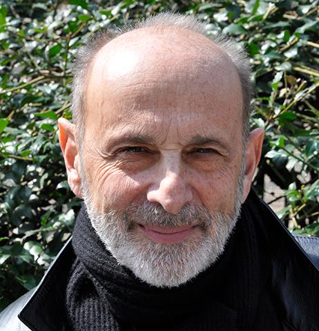 Alan Brodsky