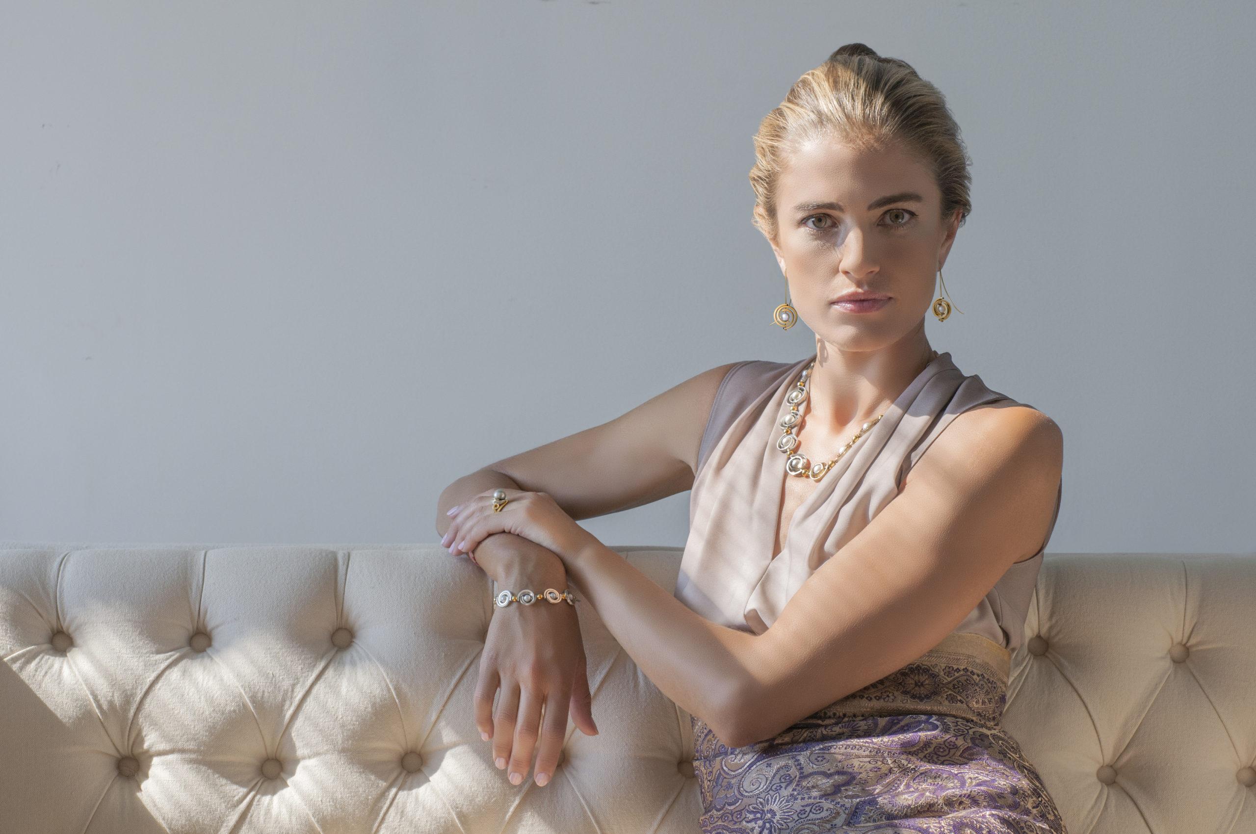 NYJDI Launches Facet: Hamptons Fine Jewelry Designer Showcase