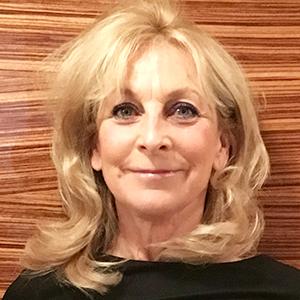 Barbara Raleigh
