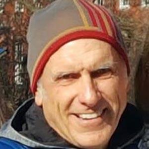 Martinu Schneegass