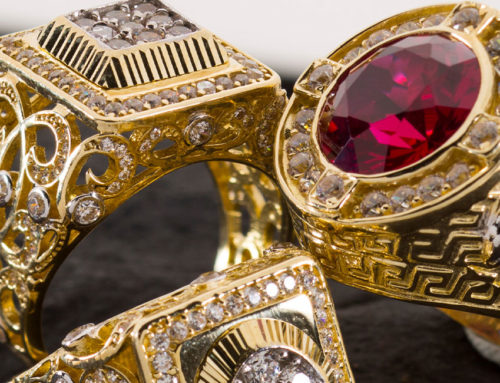Exploring the Evolution of Jewelry Throughout The Years
