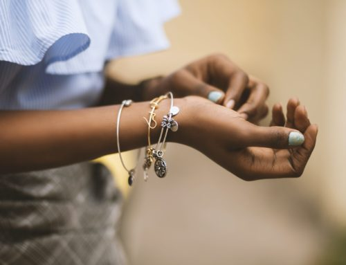 Bootstrapping Your Way to Success: Top 3 Secrets All Emerging Jewelry Designers Need to Know